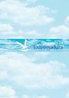 expotren_extremadura