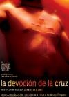 la_devocion_de_la_cruz