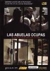 las_abuelas_ocupas