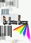 so_called_equals