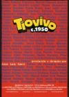 Tiovivo_c1950