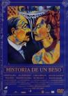 historia_de_un_beso