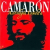 camaron_antologia_inedita