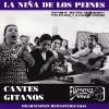 cantes_gitanos