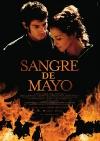 sangre_de_mayo