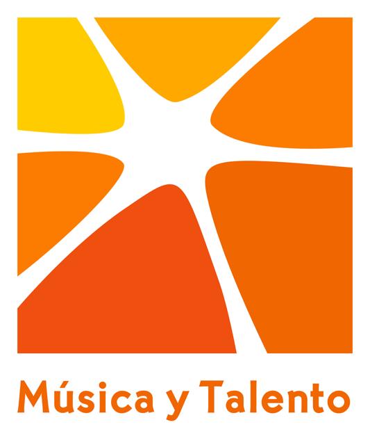 (Español) ¡Música y Talento ya está en marcha!