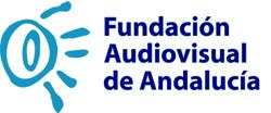 (Español) Compositores andaluces ponen música y voz a la industria cinematográfica