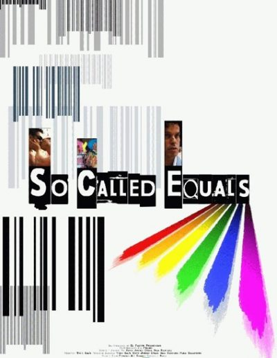 So called equals
